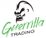 forex course in uk - guerrilla trading